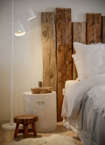 chambre cosy chic beautiful cosy bedroom hll blogzine with chambre cosy chic best simple. Black Bedroom Furniture Sets. Home Design Ideas