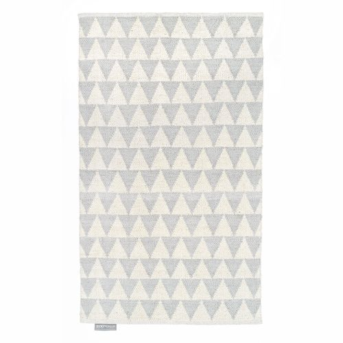Tapis A Triangles Multicolores : Tapis motif triangles